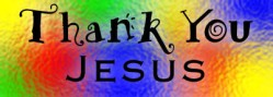 0326_thank_you_jesus_christian_clipart