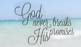 god-never-breaks-his-promise_thumb