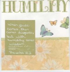humblescripture 012