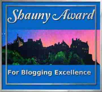 awardshaunya