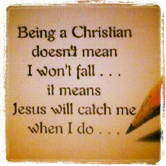 being_christian-332x332