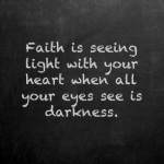 faith-seeing-light-with-your-heart