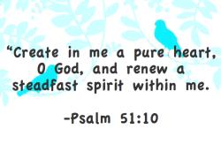 scripture-picture