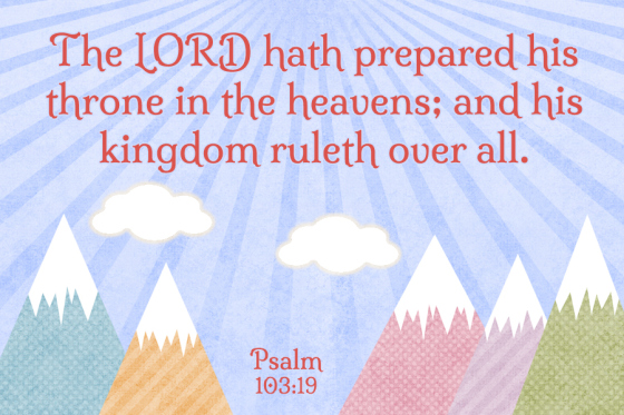 the-lord-hath-prepared-his-throne-in-the-heavens-free-christian-message-card-copy