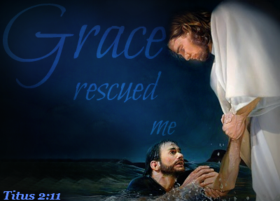 grace-rescued-me-titus-211-inspirational-bible-verse