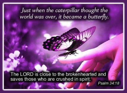 butterflywiththelordisclosetobrokenheart