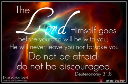Do-not-Be-Afraid-Deuteronomy-31-8