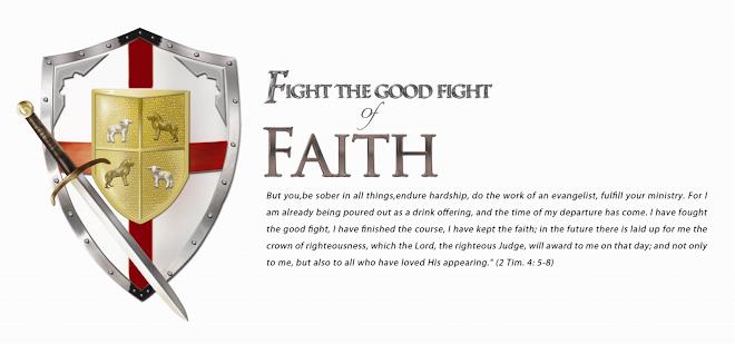 fightthegoodfightLogo3