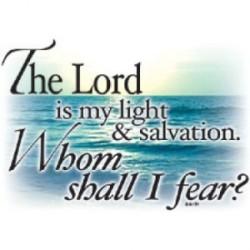 lightofsalvation