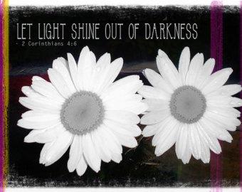 lightshinedarkness