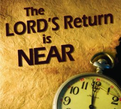 the_lords_return_is_near_small-e1328692791877