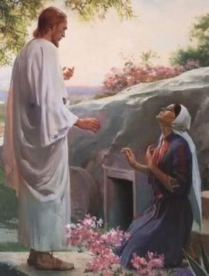jesus.risen.from.tomb
