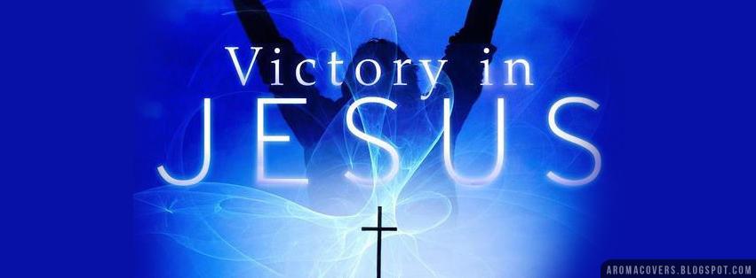 victorybible6