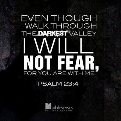 iwillnotfear