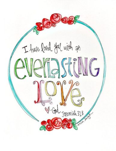 everlasting2
