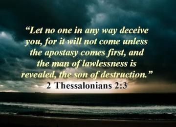 apostasy-2-tessalonians-2-vs-32