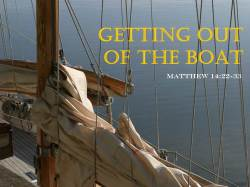 Get-Out-of-the-Boat1