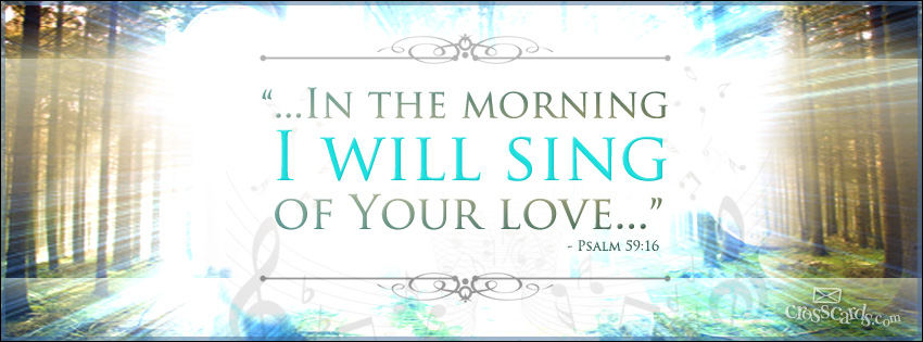 psalm-59-16-i-will-sing-in-the-morning