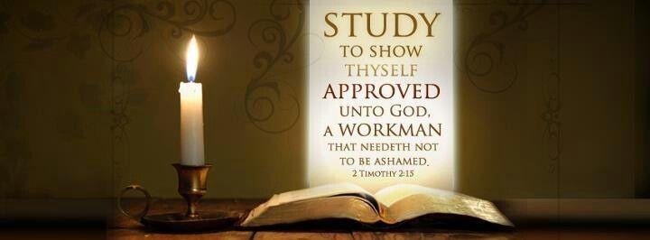 studyapprove