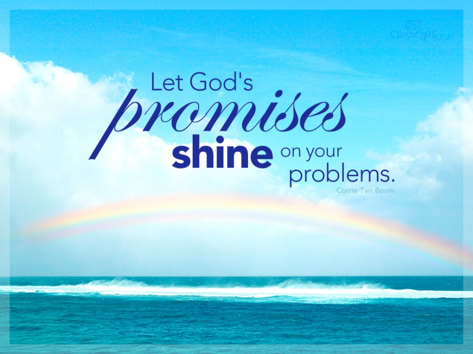 christian-quotes-god-s-promises-free-313643