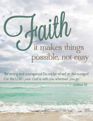 faith bible verse wallpapers