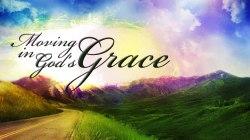 Gods-Grace-title