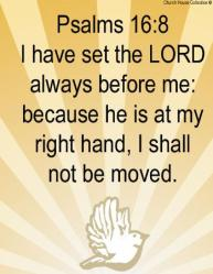 I have set the Lord Before Me.jpg.opt349x452o0,0s349x452