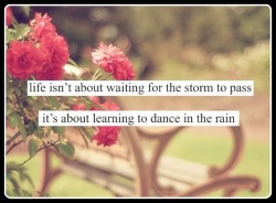 inspiring-life-quotes-sayings-dance-flowers3