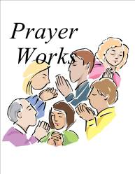 Prayer_Works.145150517
