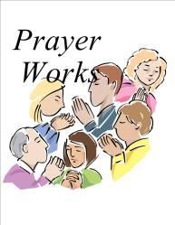 Prayer_Works.145150517