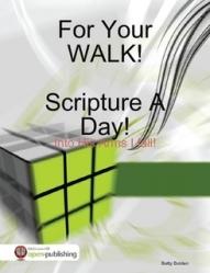 prayersbookcover