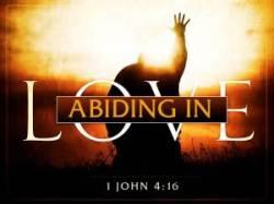 abide_in_gods_love