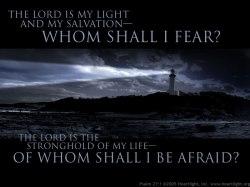 fearpsalm27_1