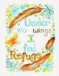 wingsrefuge