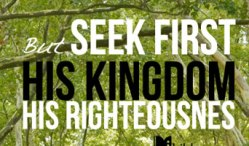 but-seek-first-his-kingdom_thumb