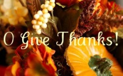 2010-o-give-thanks1-300x185