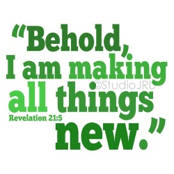 makes_all_things_new_scripture_art_revelation_8x10_art_print_2aeedb90