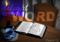 psalm-1-2-delight-in-god-word-bible
