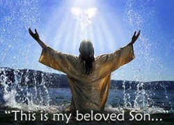 4_jesus-baptism-beloved-son
