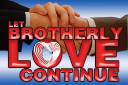let-brotherly-love-continue