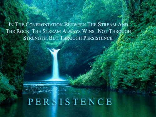 persistence-11