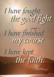 Faith-Quotes-7-210x300