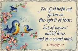 for-god-hath-not-given-us-the-spirit-of-fear-christian-message-card-copy