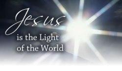 jesuslight_of_the_world