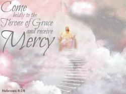 hebrews-4-14-boldly-to-the-throne-of-grace