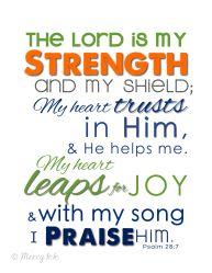 Psalm_2028_20L_20copy_original