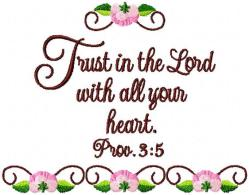 trust-in-the-lord-2
