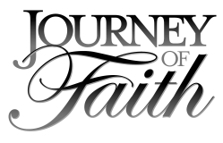 journeyoffaith