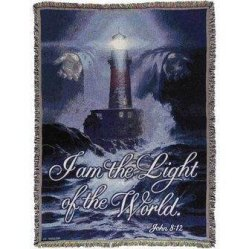 light-world-tapestry-throw_MED