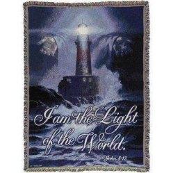 light-world-tapestry-throw_MED